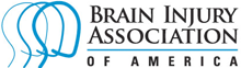 Brain Injury Assoc